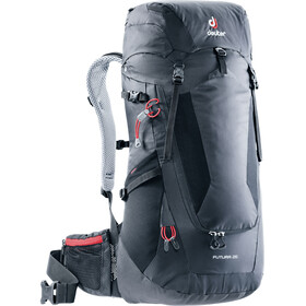 Deuter Futura 26 Backpack black